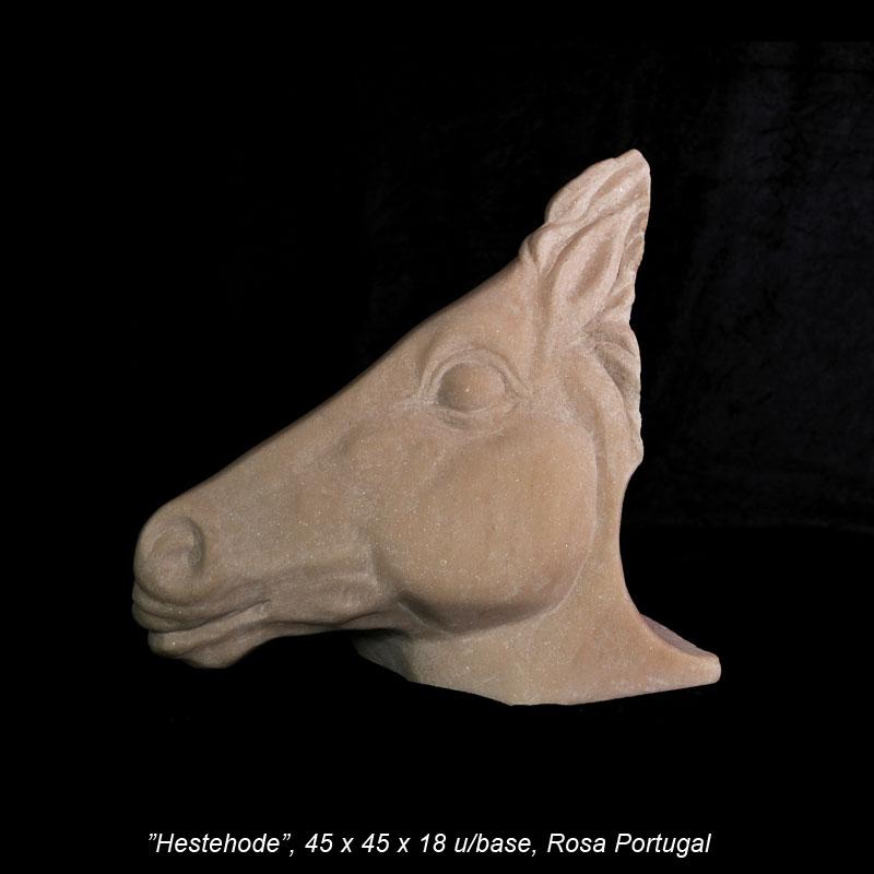 hestehode_tekst