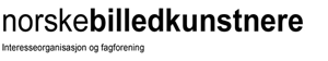 Logo NBK